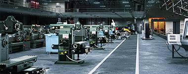 Таможенное оформление оборудования